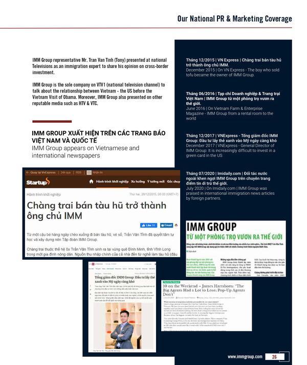 Brochure IMM Group 2021_29