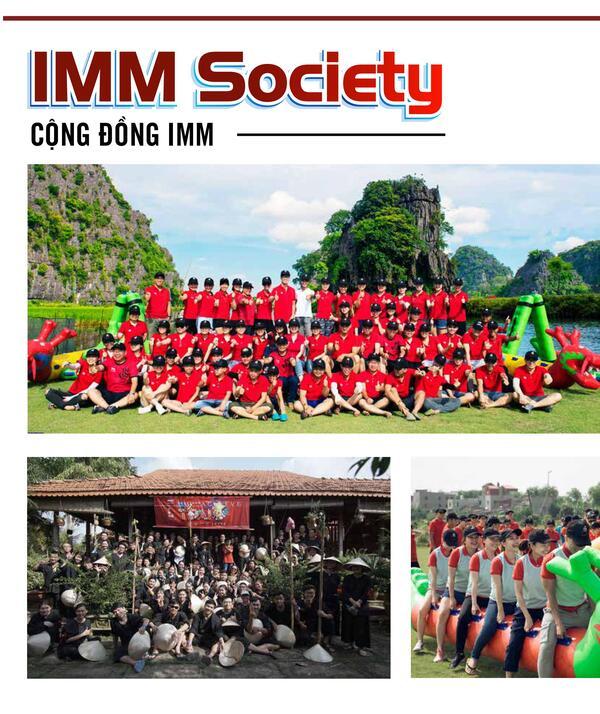 Brochure IMM Group 2021_30