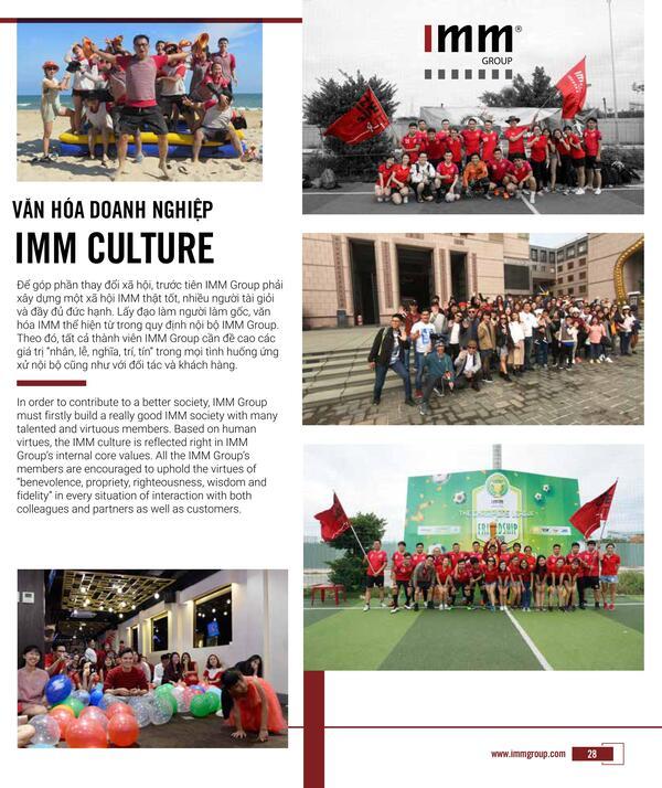 Brochure IMM Group 2021_31