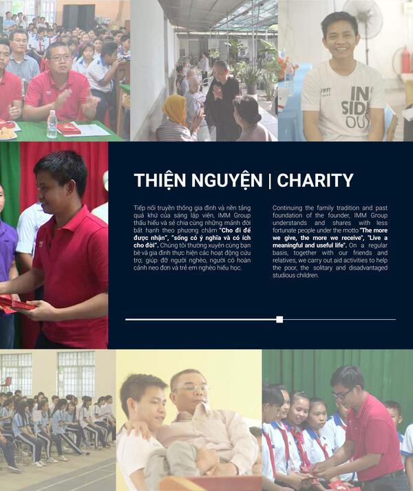 Brochure IMM Group 2021_33