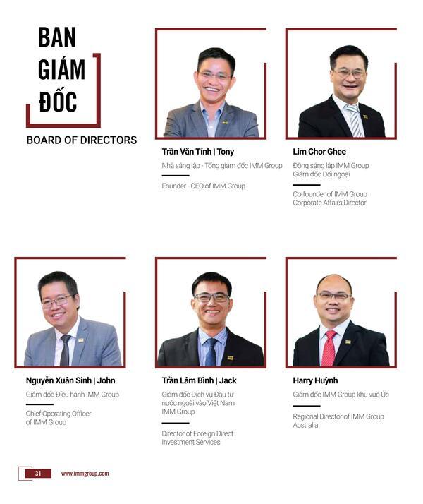 Brochure IMM Group 2021_34