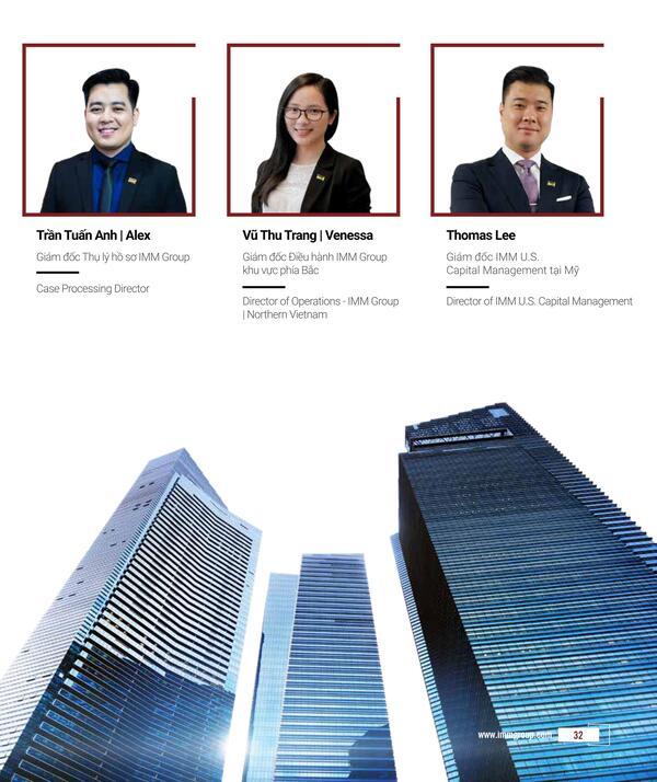 Brochure IMM Group 2021_35