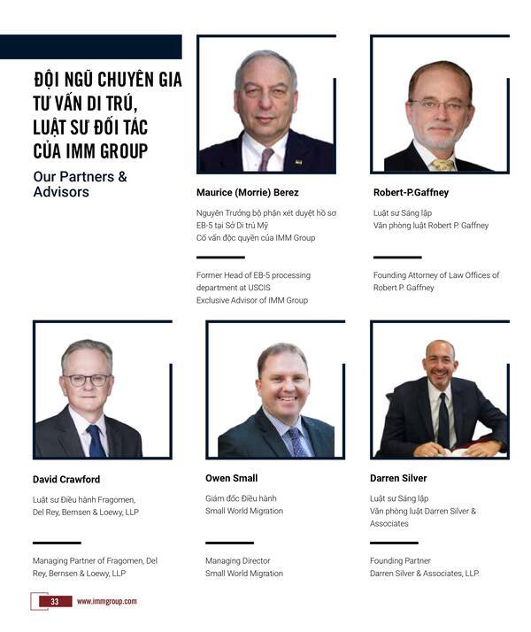 Brochure IMM Group 2021_36