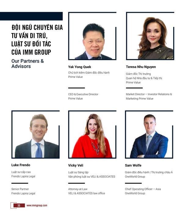 Brochure IMM Group 2021_38
