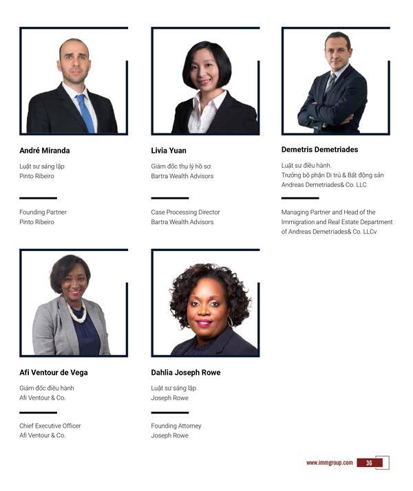 Brochure IMM Group 2021_39