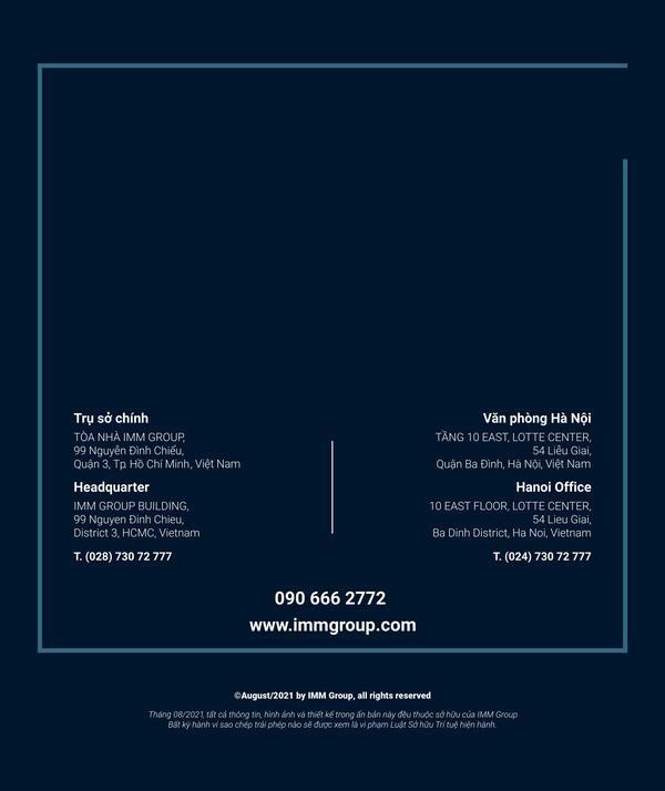 Brochure IMM Group 2021_40