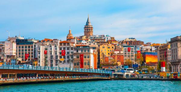 6 lý do khiến Thổ Nhĩ Kỳ trở thành quốc gia đáng sống