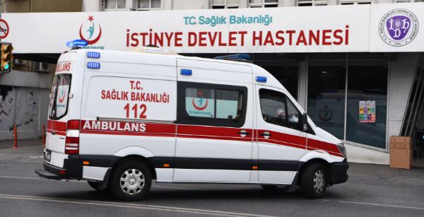 Lý do nên chọn du học ngành Y tại Thổ Nhĩ Kỳ (Turkey)?