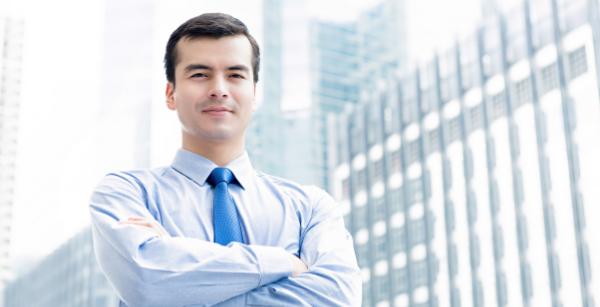 Quy định xin giấy phép đặc cách vào Mỹ dành cho doanh nhân quốc tế