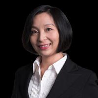 Livia Yuan