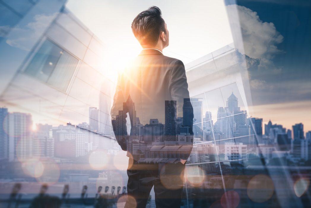Tìm hiểu về các loại hình doanh nghiệp tại Mỹ