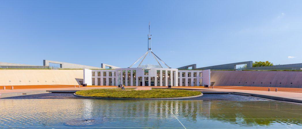 Chính phủ các Tỉnh bang Úc công bố hạn mức tiếp nhận hồ sơ chương trình đầu tư định cư Úc năm 2021