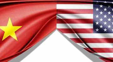 Danh sách những người Việt thành công trên đất Mỹ