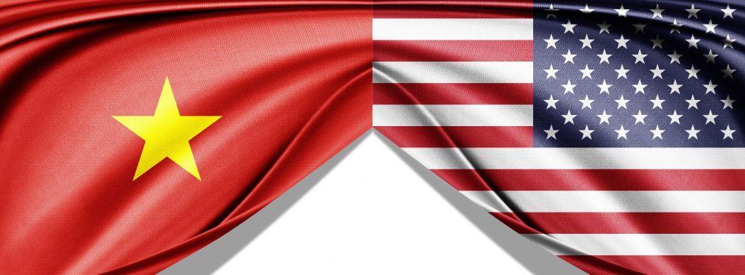 Những người Việt thành công trên đất Mỹ