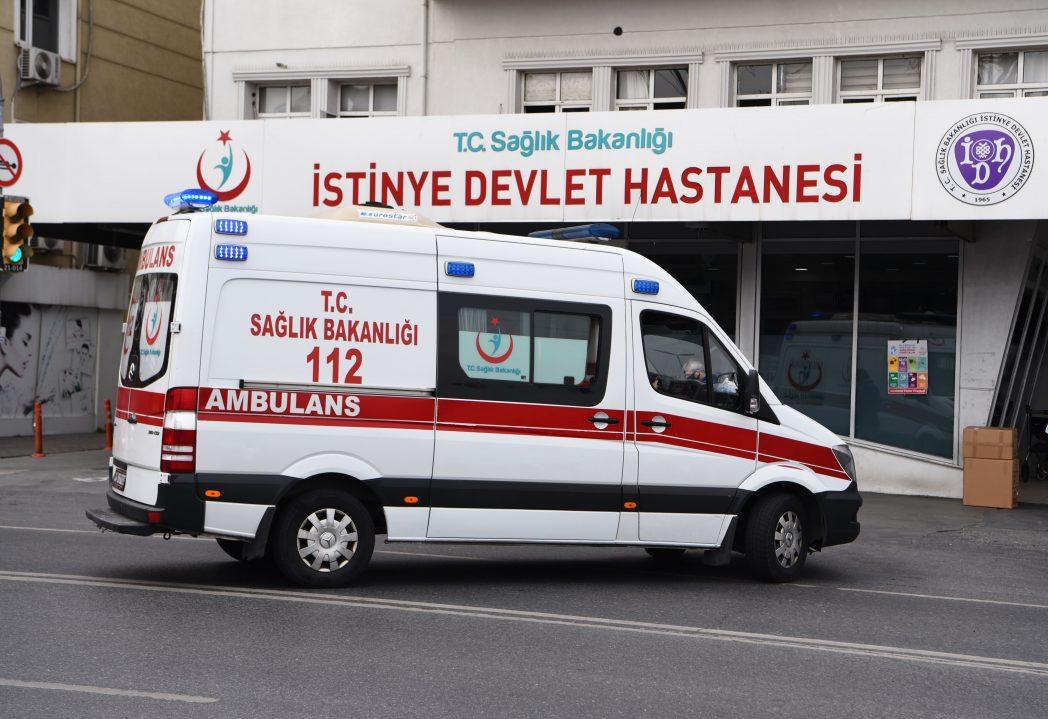 Tại sao Thổ Nhĩ Kỳ lại là một trong những sự lựa chọn tốt nhất để theo học ngành Y