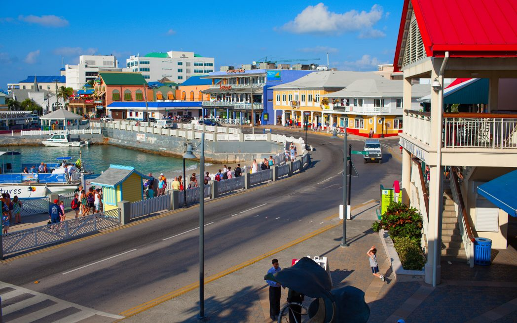Những Câu Hỏi Thường Gặp Về Chương Trình Đầu Tư Lấy Quyền Cư Trú Tại Quần Đảo Cayman