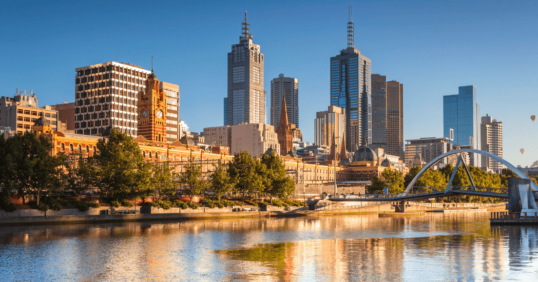 Các loại hình doanh nghiệp Úc (banner