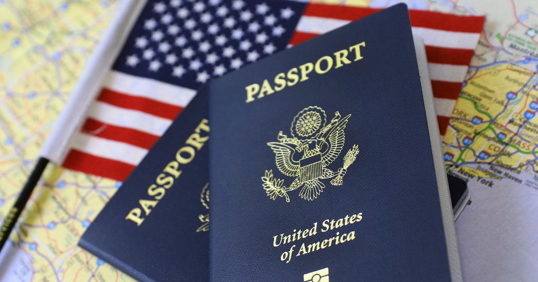 Sở di trú Mỹ tăng thời hạn sử dụng biên nhận hồ sơ I-829 để duy trì quyền thường trú nhân