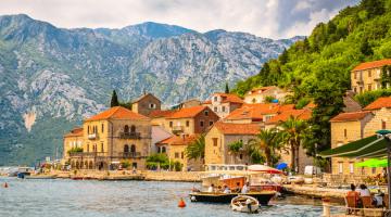 7 lý do Bồ Đào Nha được chọn là điểm đến tốt nhất châu Âu để sinh sống