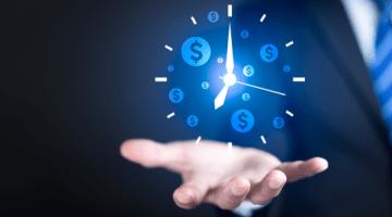 Có thể rút ngắn thời gian duy trì khoản đầu tư quỹ lấy thường trú Úc từ 5 năm còn 3 năm?
