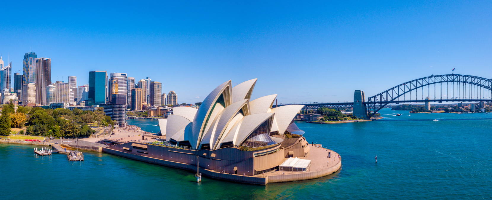 Hiểu về nước Úc