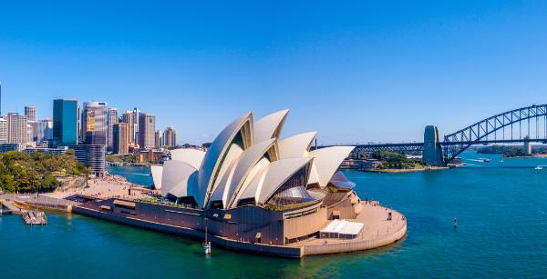 Bang New South Wales chính thức mở cửa nhận hồ sơ đầu tư định cư Úc từ 20/09/2021