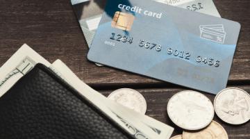 Cơ bản về thuế thu nhập tại Úc cho người mới nhập cư