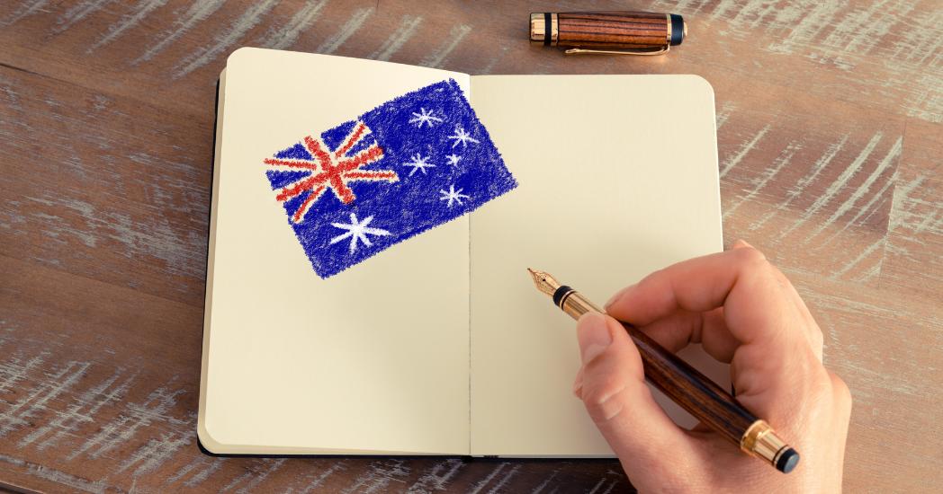 7 Lý do khiến Úc là điểm đến lý tưởng cho Giáo dục