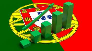 Top 5 lĩnh vực phát triển vượt bậc của Bồ Đào Nha