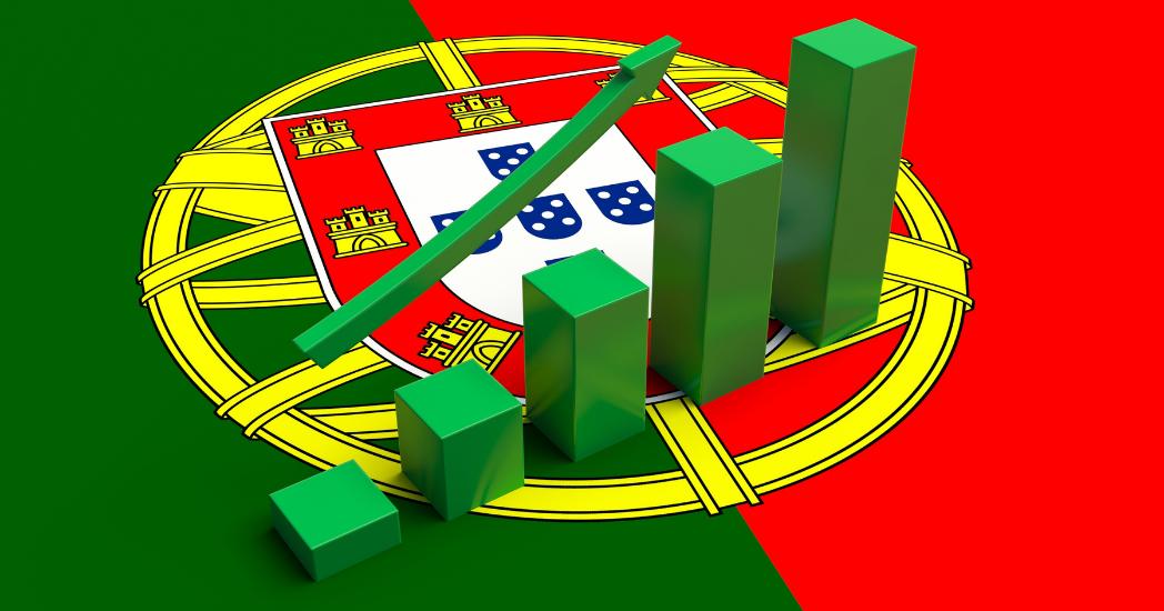 Top 5 lĩnh vực phát triển vượt bậc của Bồ Đào Nha (banner)
