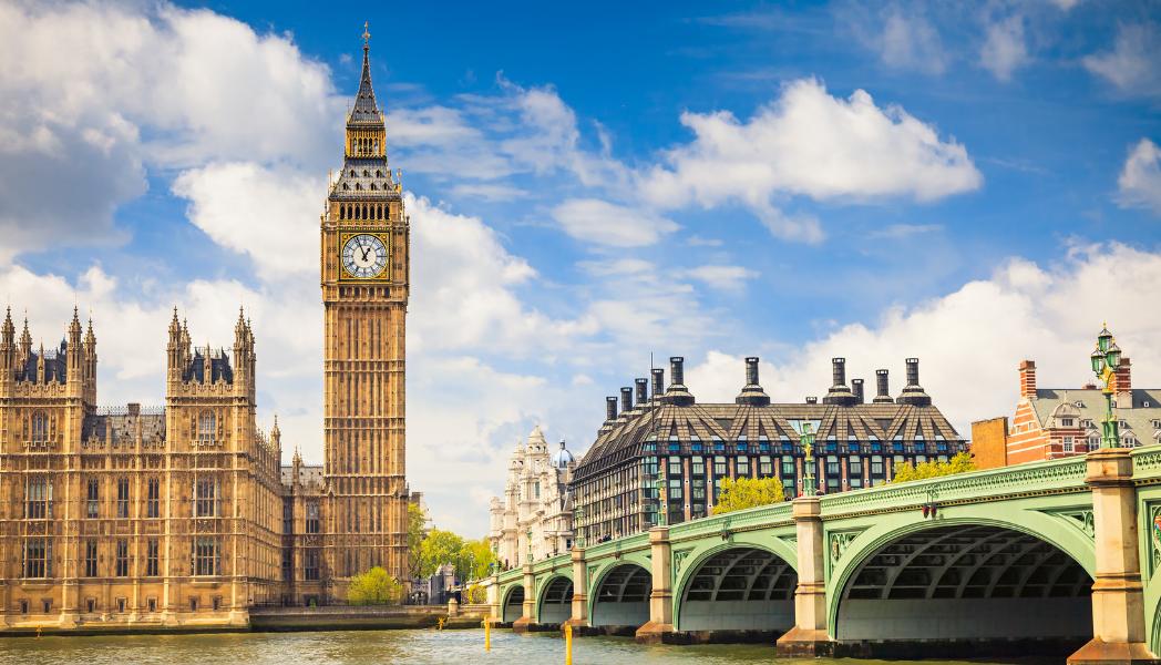 Trở thành công dân Commonwealth, miễn visa đến Vương Quốc Anh (banner)