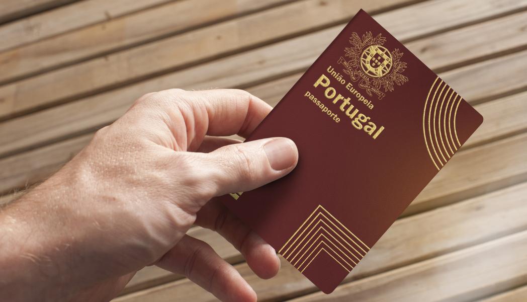 Bồ Đào Nha cần thêm người nhập cư (banner)
