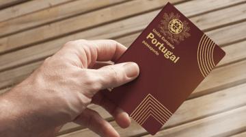 Bồ Đào Nha cần thêm người nhập cư!