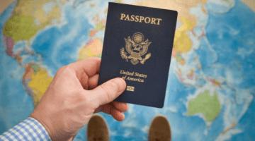 Các quốc gia nào nằm trong chương trình miễn thị thực của Mỹ (Visa Waiver Program)?
