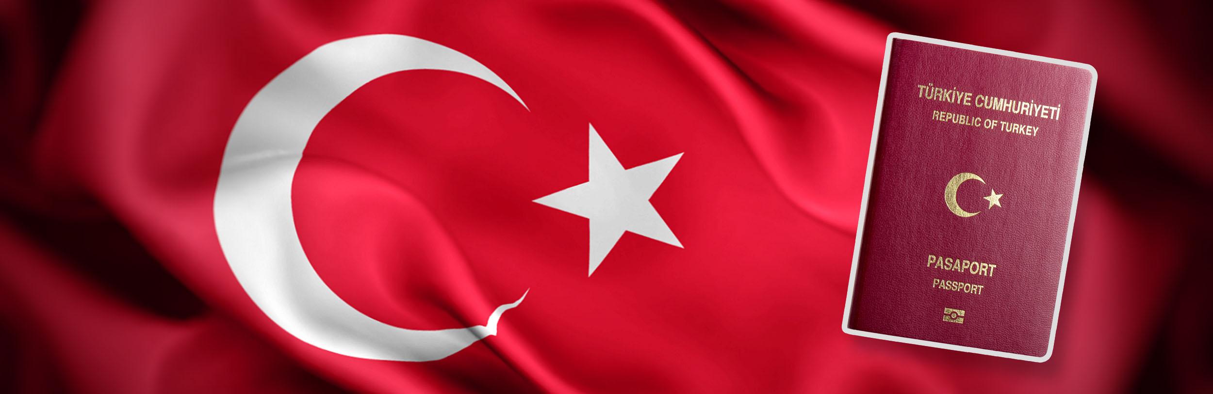 Đầu tư bất động sản nhận quốc tịch Thổ Nhĩ Kỳ Chương trình quốc tịch nhanh, chi phí thấp, điều kiện dễ dàng nhất (banner)