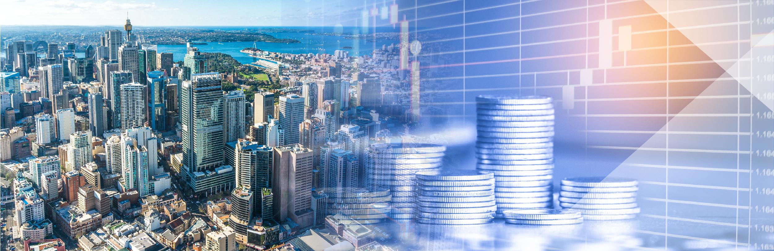 Kênh đầu tư nào vừa dự trữ ngoại tệ an toàn mà vẫn có lợi nhuận cao, thanh khoản nhanh (banner)