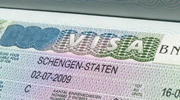Khối Schengen là gì? Lợi ích Visa Schengen