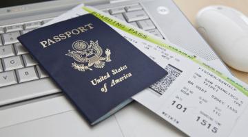 Làm thế nào để tự do ra vào Mỹ mà không cần xin Visa?