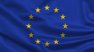 Liên minh châu Âu EU là gì? <br>Lợi ích công dân các nước thuộc EU