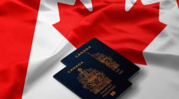 Lộ trình lấy quốc tịch Canada bằng con đường đầu tư diện doanh nhân