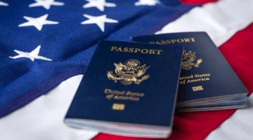 Lộ trình lấy quốc tịch Mỹ thông qua chương trình đầu tư định cư EB-5