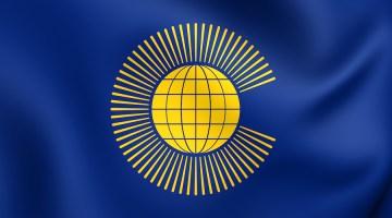 Khối Thịnh Vượng Chung Commonwealth là gì?