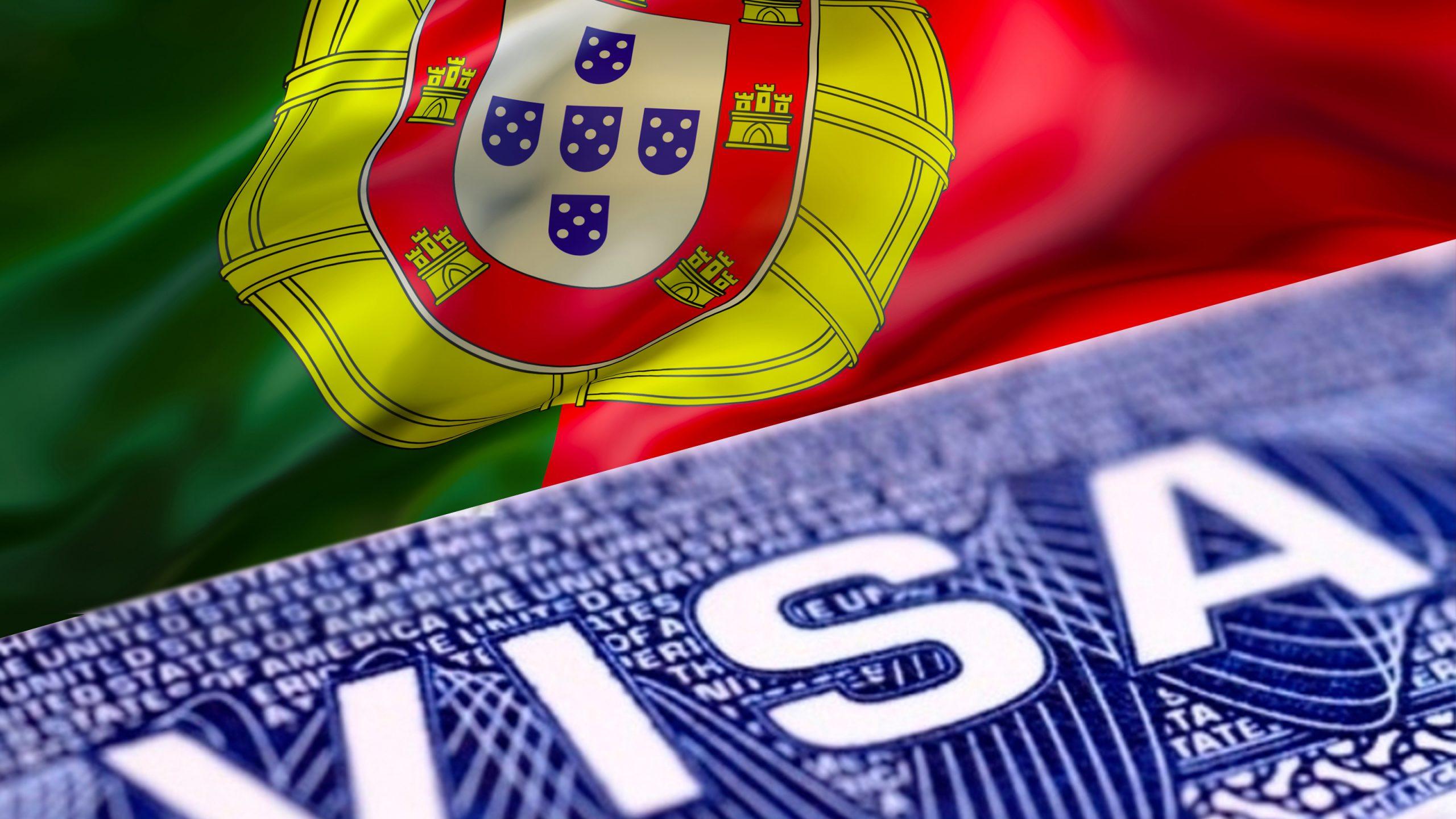 tổng quan chương trình golden visa Bồ Đào Nha IMM Group