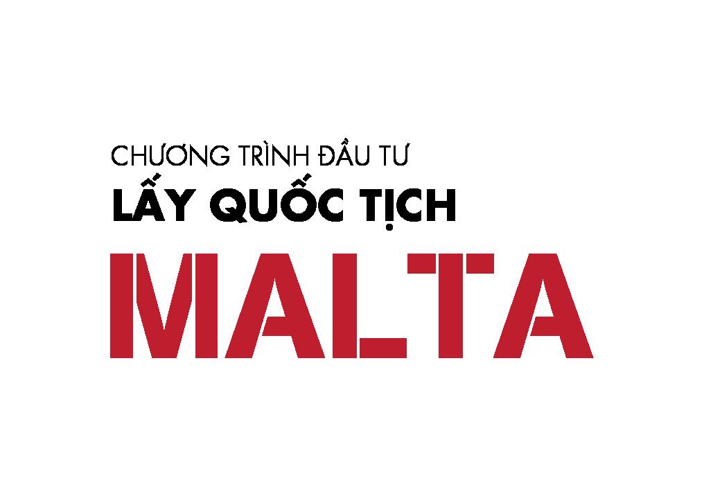 quốc tịch Malta IMM Group banner 1